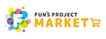 FUN'S PROJECT MARKET